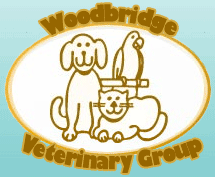 Woodbridge Veterinary Group